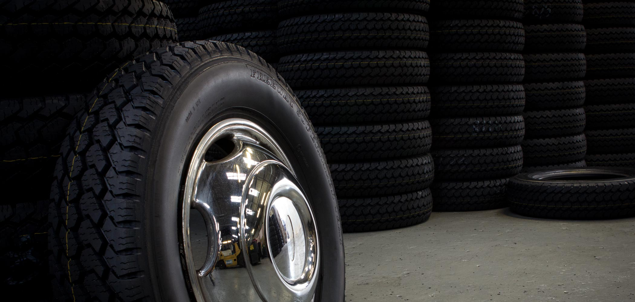 Cheap taxi tyres to buy